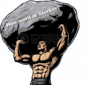 sterker-worden