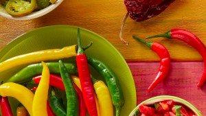 Welke voedingstoffen kom je tekort als vegetariër of veganist?
