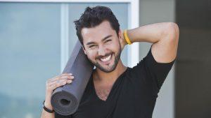 Yogaposes – echte aanraders