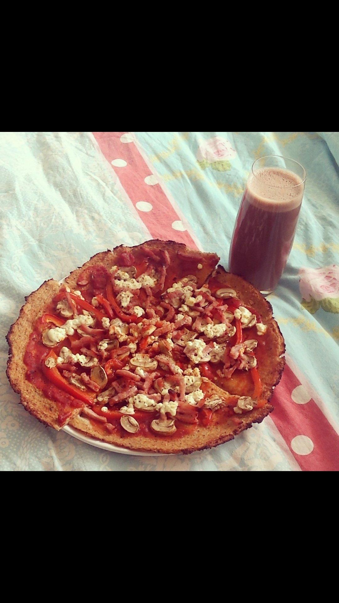 geen koolhydraten dieet recepten
