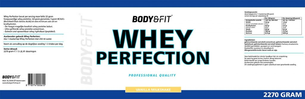 Whey perfection Vanilla Milkshake 450x150_.pdf