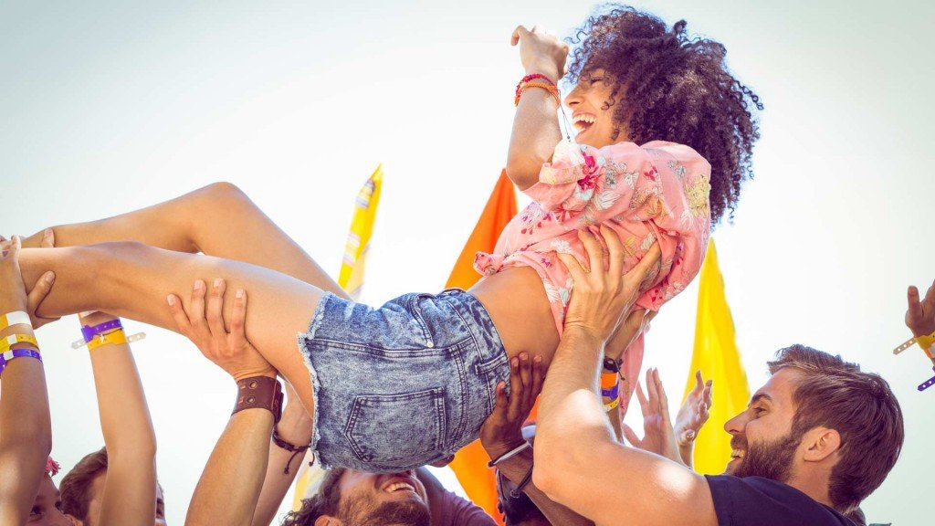 festival-gezond