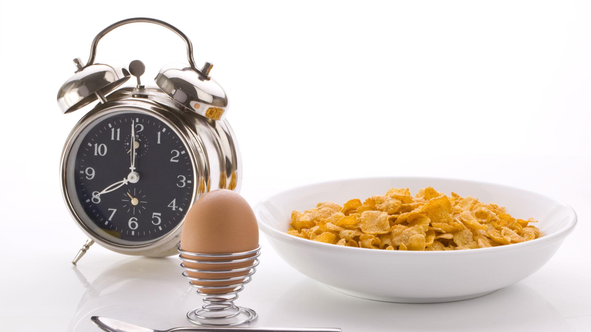 intermittent-fasting-methode
