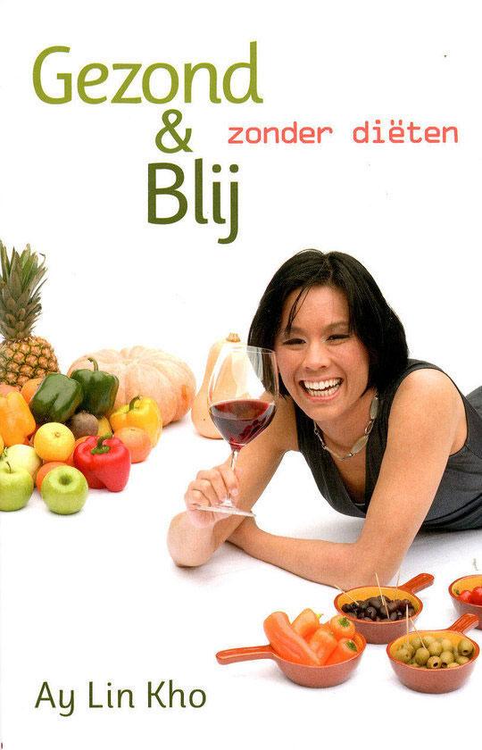 Gezond-&-blij-zonder-dieten