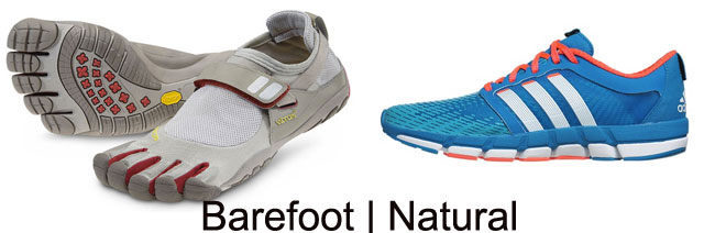 barefoot-natural