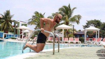 fit-vakantie