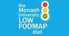 Het FODMAP-dieet