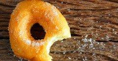 Suiker, de zoete oplichting