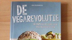 Recensie 'De Vegarevolutie'