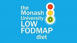 Het FODMAP dieet