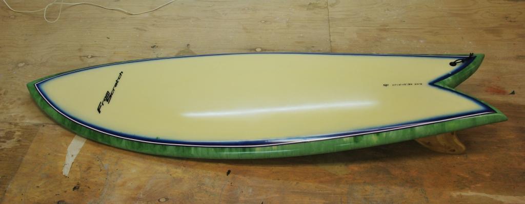 Custom-made-board