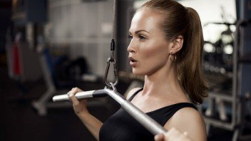 muscle-failure-vrouw