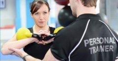 Hoe kies je een goede personal trainer?