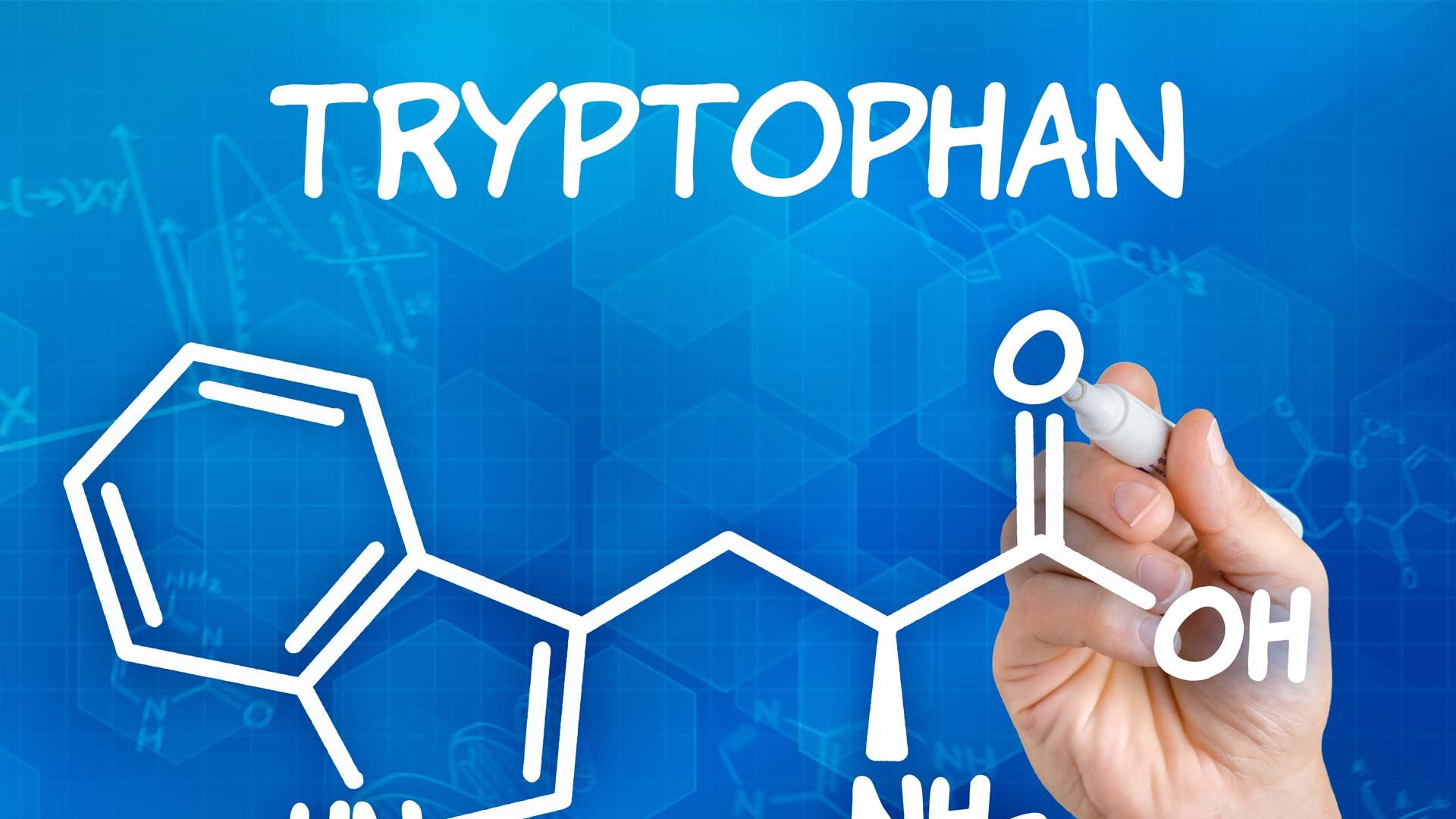 tryptofaan