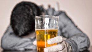 Feit of achterhaald: een klein beetje alcohol gezond?
