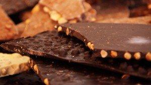Is chocolade verslavend?