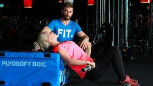 Hoe kies je een geschikte personal trainer?