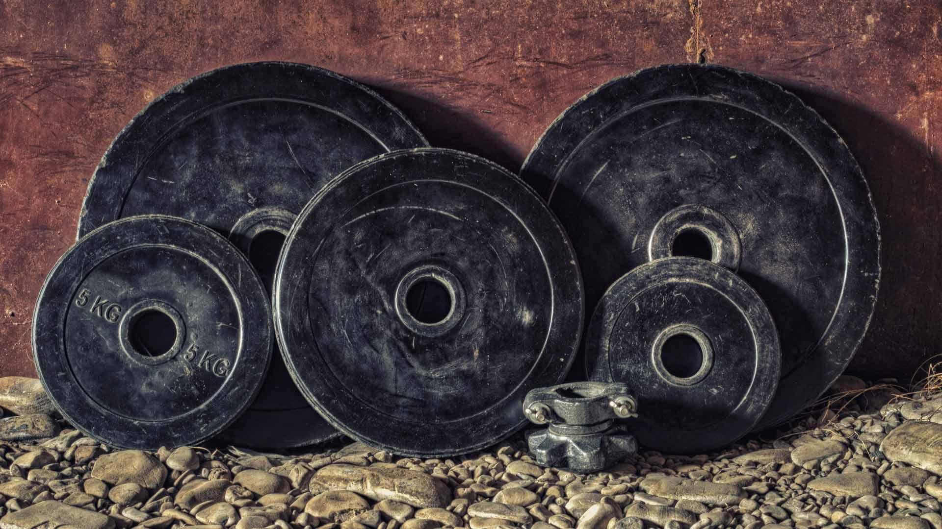 aantal-herhalingen-gewicht