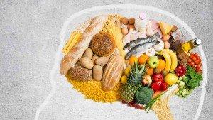 Gezond eten: slaan we door?