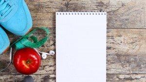Wat is het belang van een periodiseringsplan?