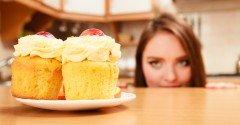 Waarom een koolhydraatarm dieet niet goed werkt