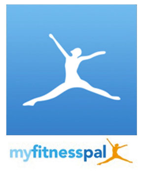 my-fitness-pal
