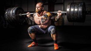 6 tips om je testosteron te verhogen