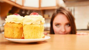 Wat zijn de voor- en nadelen van een koolhydraatarm dieet?
