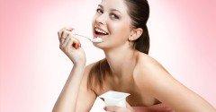 Wat is het yoghurtdieet?