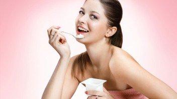 yoghurt-dieet