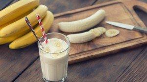 Bananen: het ultieme superfruit