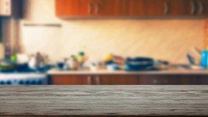 6 tips om voedselinfecties te voorkomen
