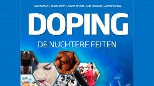 Recensie 'Doping: de nuchtere feiten'
