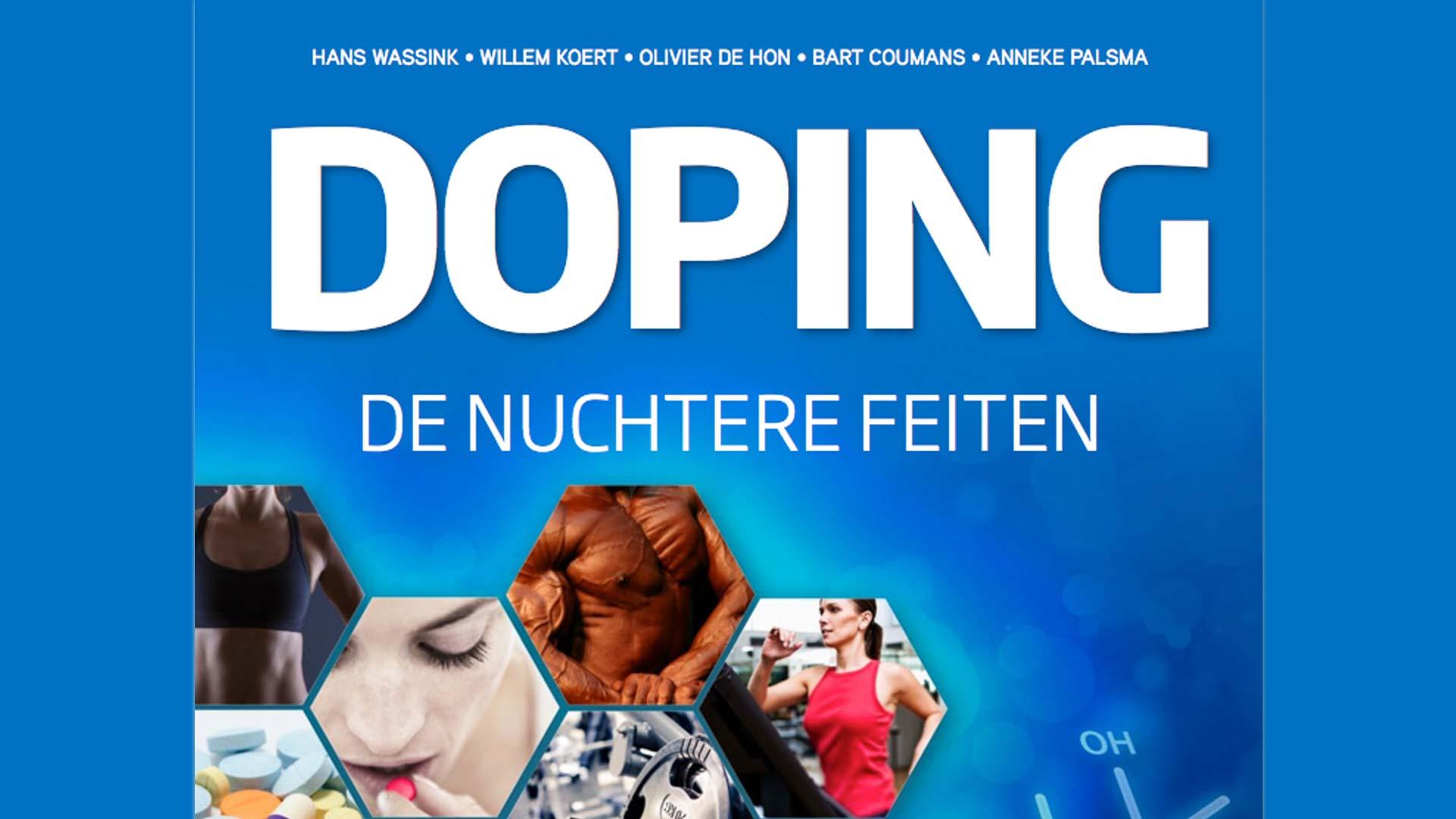 doping-nuchtere-feiten