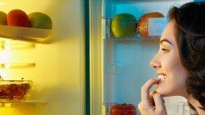Onderzoek: Door honger blijven hersenen jonger