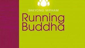 Recensie 'Running Buddha'