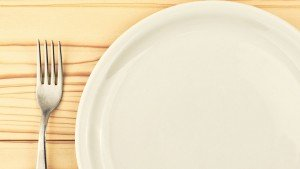 Verbrand je meer vet door cardio op een lege maag?