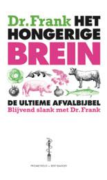 Het-hongerige-brein