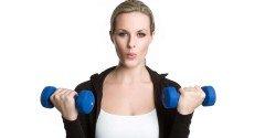 Waarom is fitness zo populair? Een sociologisch perspectief