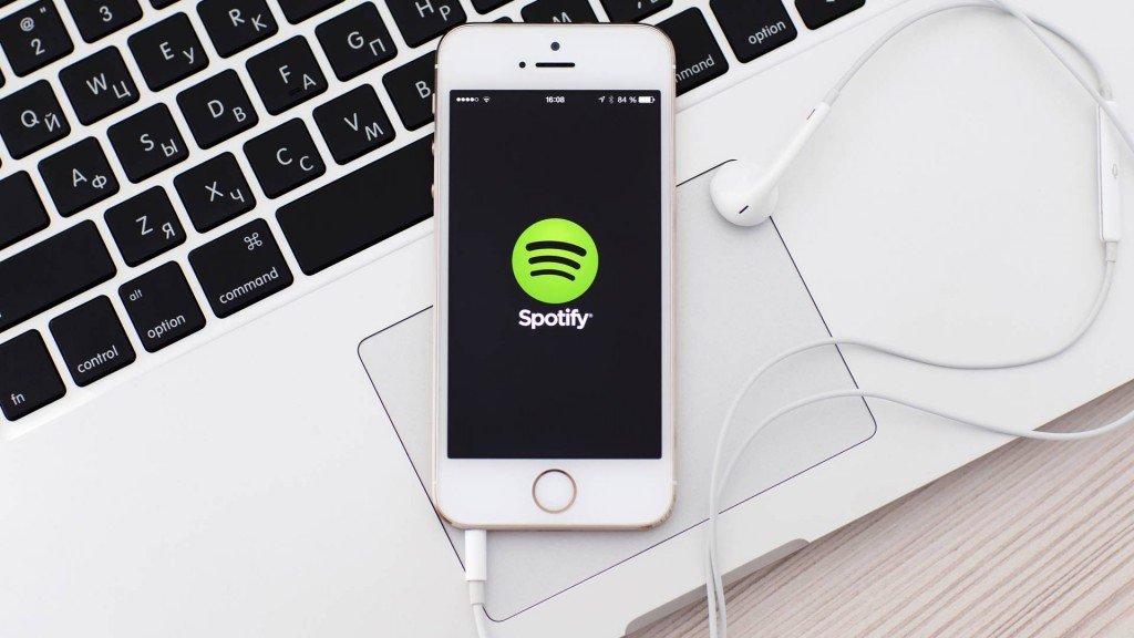 spotify-workout-playlist