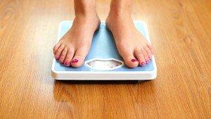 Gewichtsklassen: alle belangrijke informatie en advies