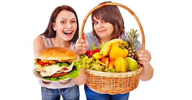 de beste dieet tips