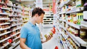 Wat is het nut van een food tax?