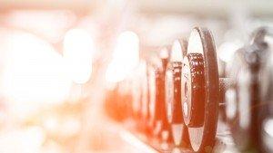 De 5 meest gehate fitnessoefeningen