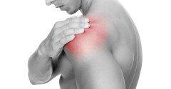 Fysiotip: wat te doen bij een schouderblessure?