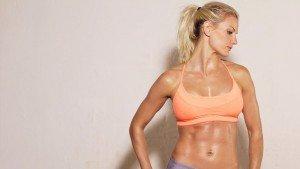 Behoud van spierkracht zonder te trainen