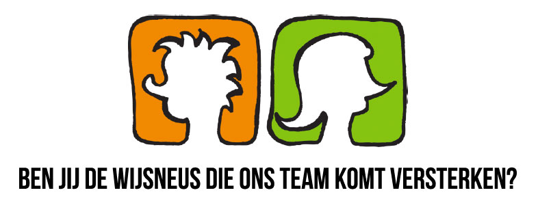 vacatures-fitness
