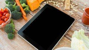 Voedingsschema: 5 meest gemaakte fouten