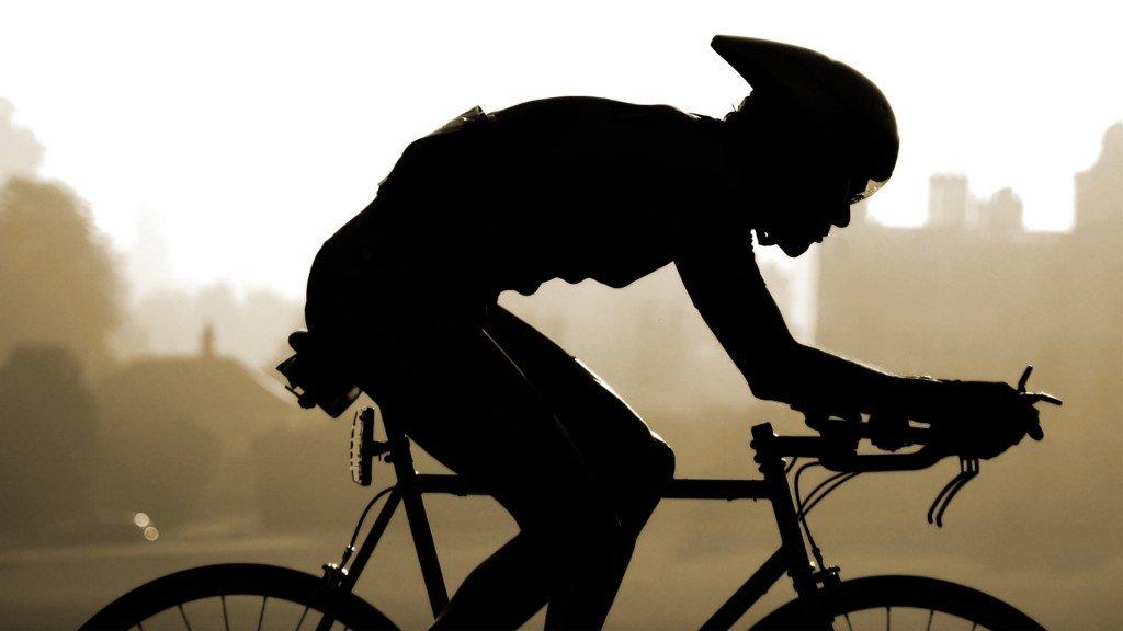 wielrennen-krachttraining