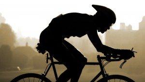 8 Fitnessoefeningen voor wielrenners